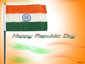 republic_day_India