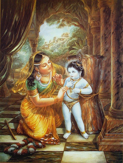 mother-yashoda-tying-krishna